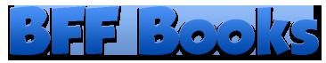BFF Books Logo